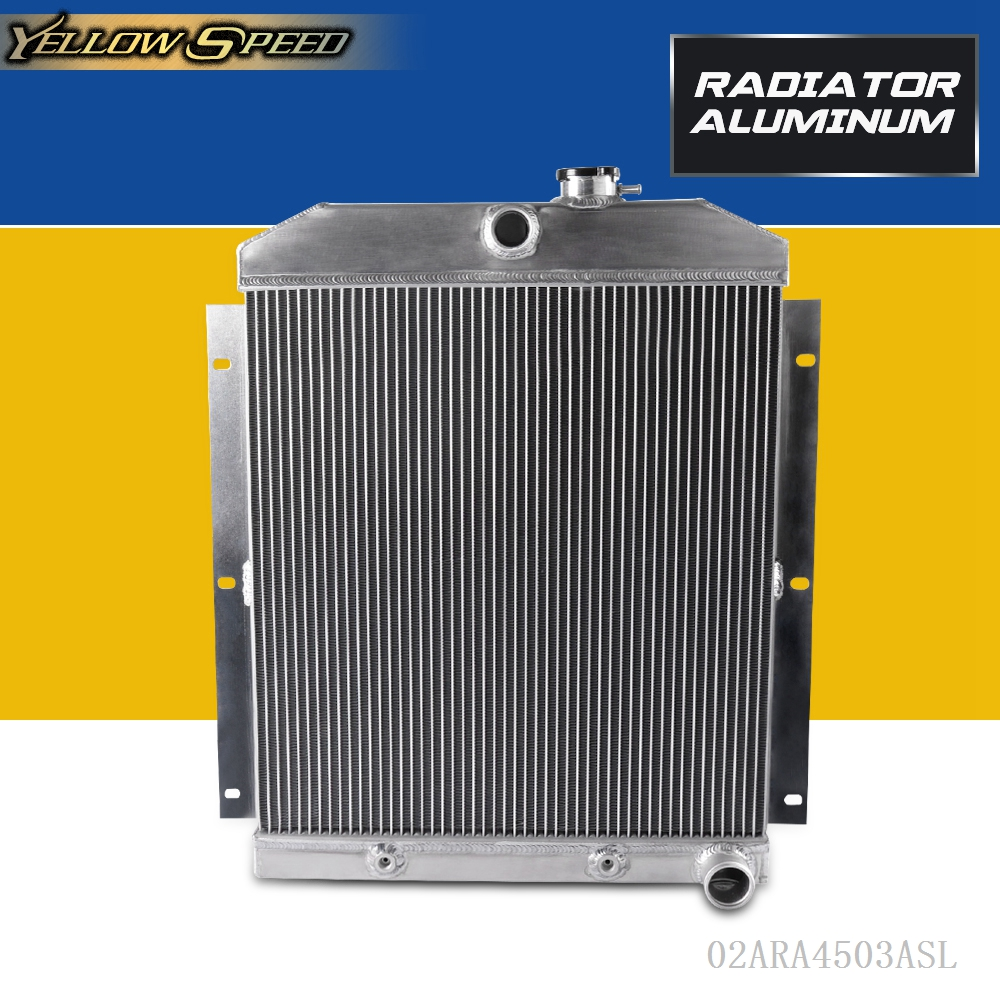 Napa 3-20243 Delphi CV10120 Fuel Injection Idle Air Control Valve AESP109-29C